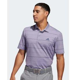 Adidas Shirt Adi 365 Full yr