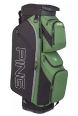 Ping Ping Traverse Cart Bag