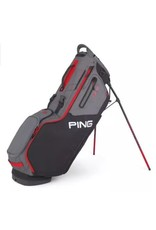 Ping Ping Hoofer 14 Stand Bag