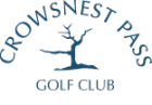 Crowsnest Pass Golf Club