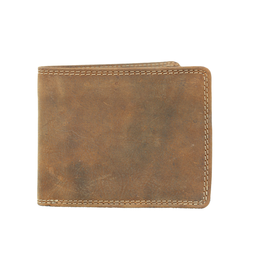 Adrian Klis Men's Wallet