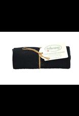 Solwang Solwang dish towels black