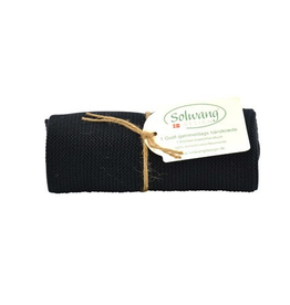 Solwang Solwang dish towels black
