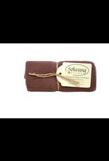 Solwang Solwang dish towels brown