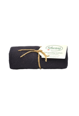Solwang Solwang dish towels dark warm grey