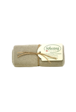 Solwang Solwang dish towels delicate olive