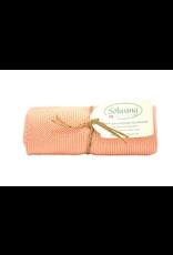 Solwang Solwang dish towels light brick