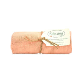 Solwang Solwang dish towels light brick