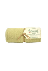 Solwang Solwang dish towels light olive
