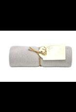 Solwang Solwang dish towels light steel grey