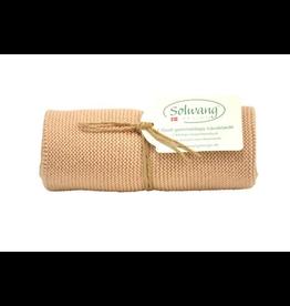 Solwang Solwang dish towels nougat