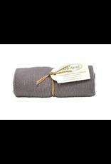 Solwang Solwang dish towels warm grey
