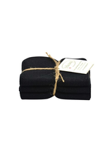Solwang Solwang dish cloths black