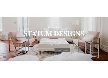 Statum Designs