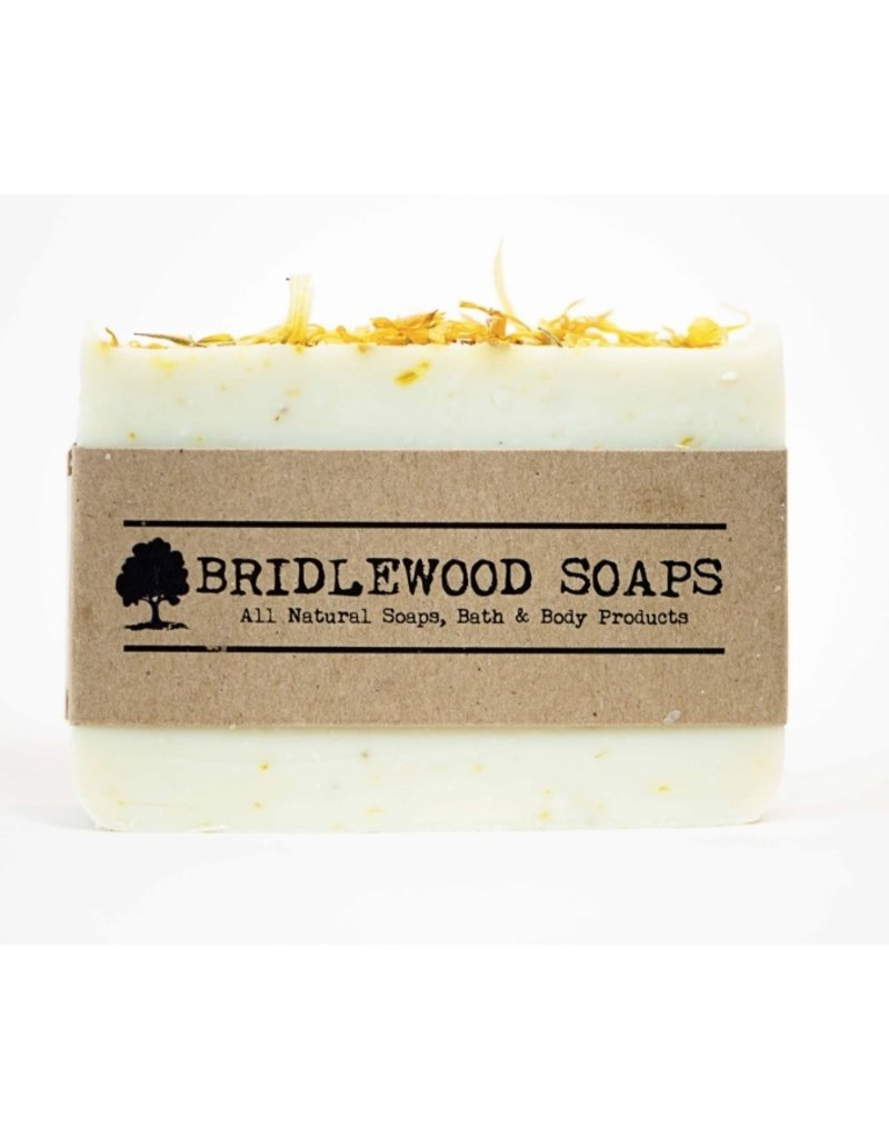 Calendula Castille Soap Baby Soap