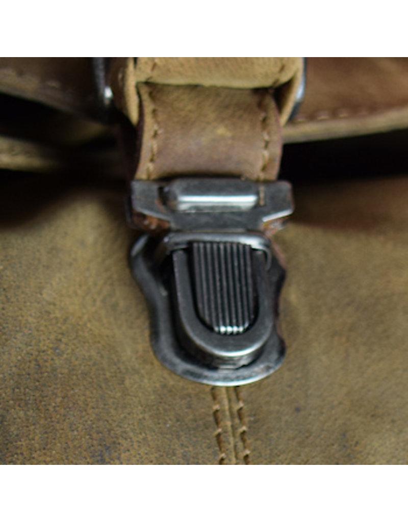 Adrian Klis Backpack
