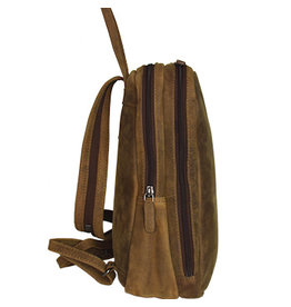 Adrian Klis Backpack