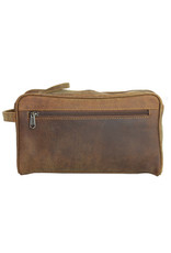 Adrian Klis Toiletry Case