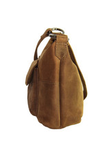 Adrian Klis Hand Bag