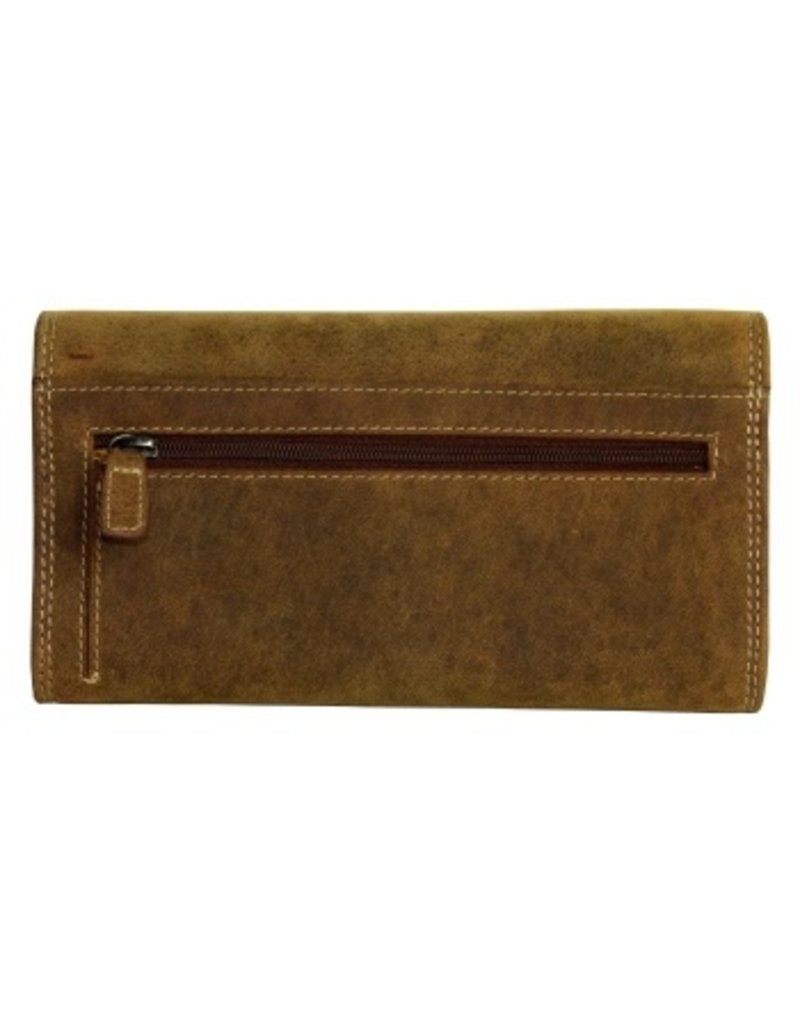 Adrian Klis Ladies' Wallet