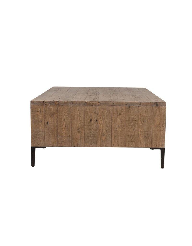 Wyeth Coffee Table