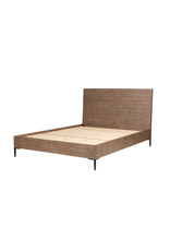 Wyeth Queen Bed