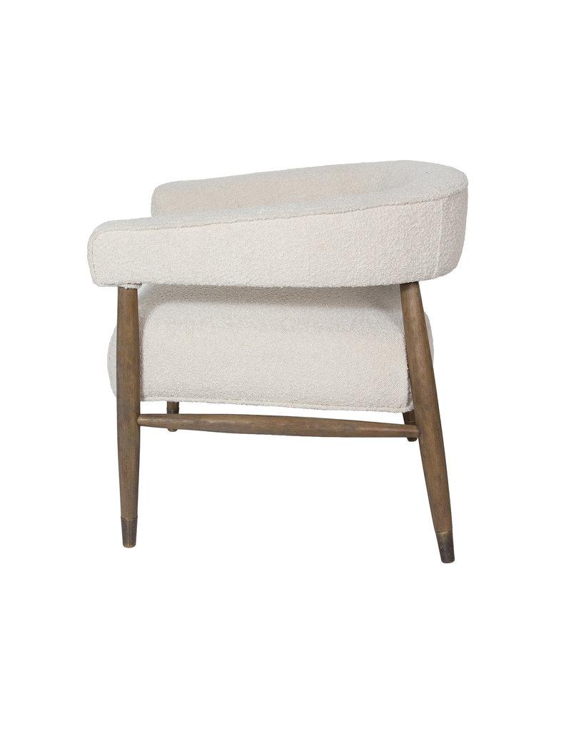 Everest Chair