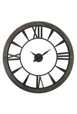 Ronan Wall Clock Large