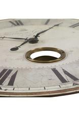 Harrison Wall Clock