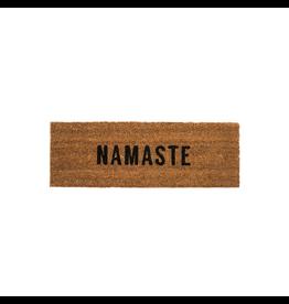 Namaste Coir Doormat