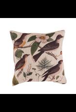 Tropics Cushion 18x18
