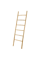 BAMBOO LADDER S