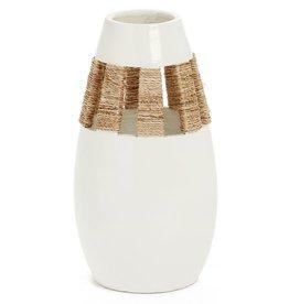 """Vase 16"""""""
