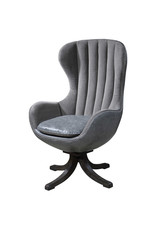 Linford Swivel chair