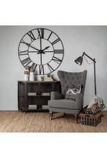 Pender Clock