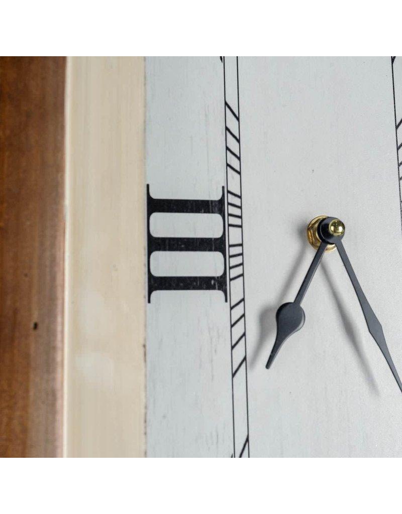 BRECHIN CLOCK
