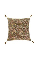 "Leilani Pillow 20"" x 20"""