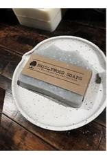Cedar Soap