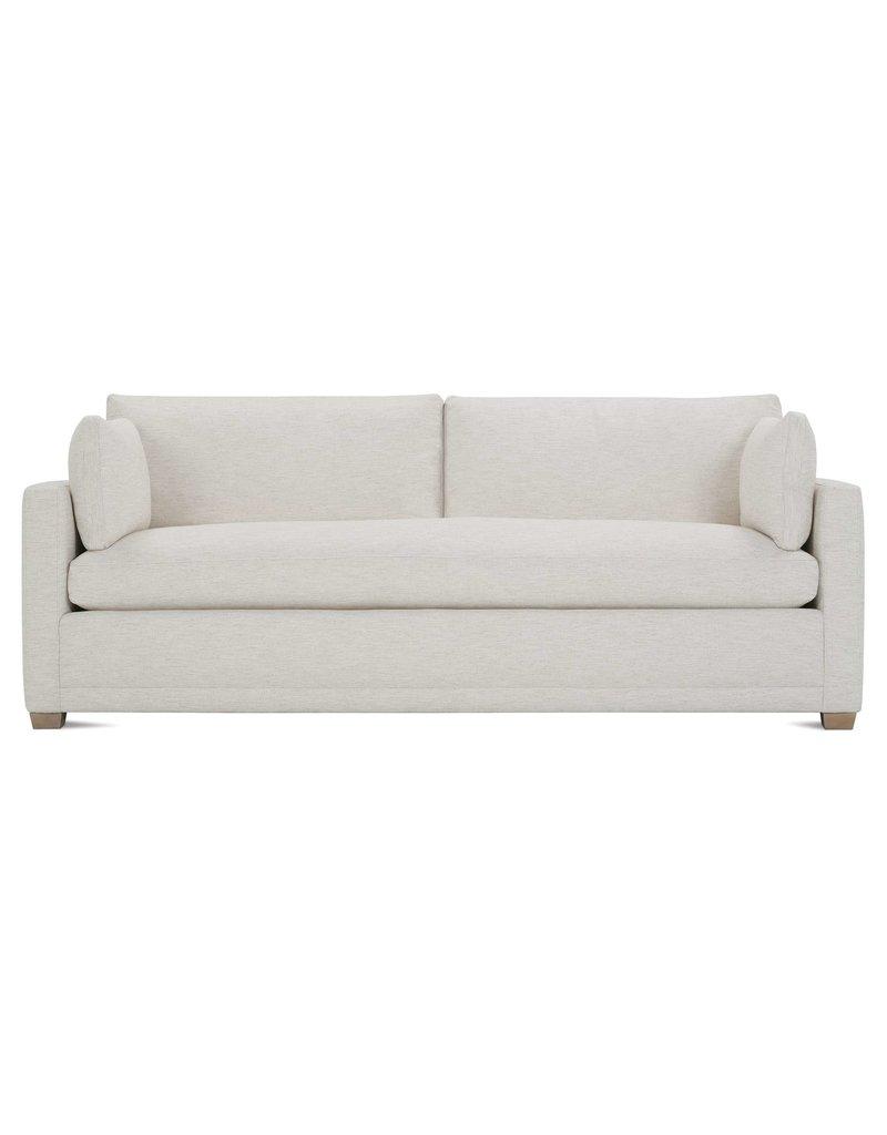 Rowe Furniture Sylvie Sofa