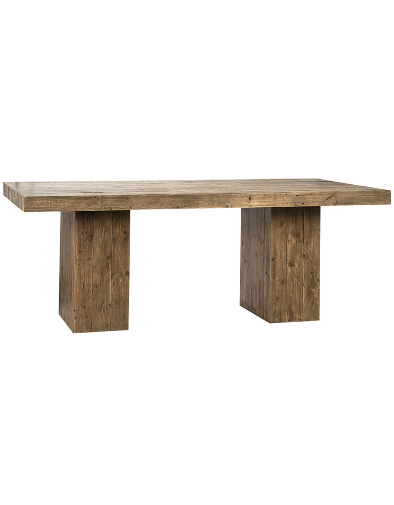 Hooker Furniture Welbeck Dining Table
