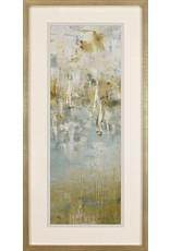 "SAILORS MUSE II - 19.5 x 41.5"""