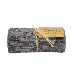 Solwang Solwang dish towels grey shades