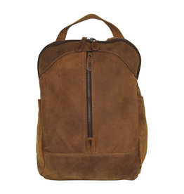 Adrian Klis Backpack Medium