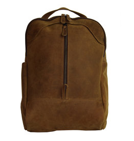 Adrian Klis Backpack Large