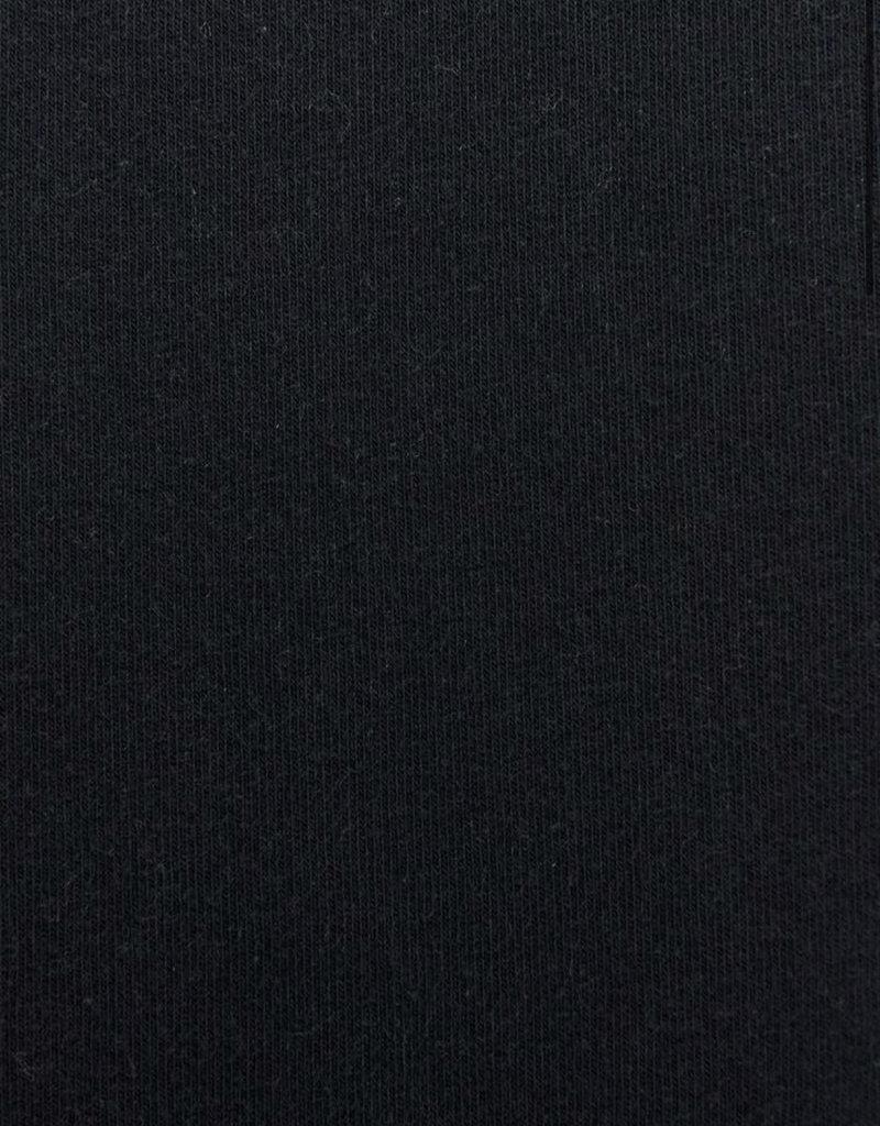 Project Social You Say Boxy Sweathshirt