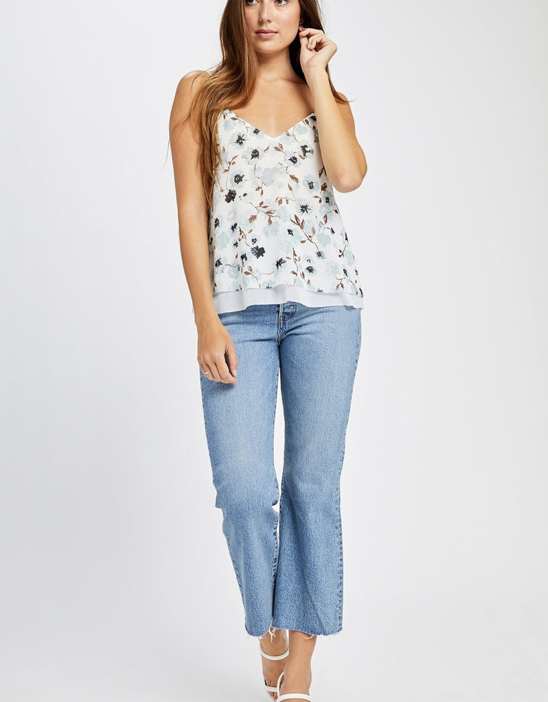 Gentle Fawn Botanica Cami