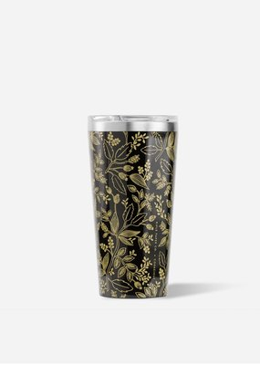 Corkcicle Rifle Paper Co. Corkcicle 16oz Tumbler