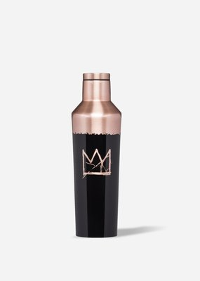 Corkcicle Basquiat Corkcicle 16oz Canteen