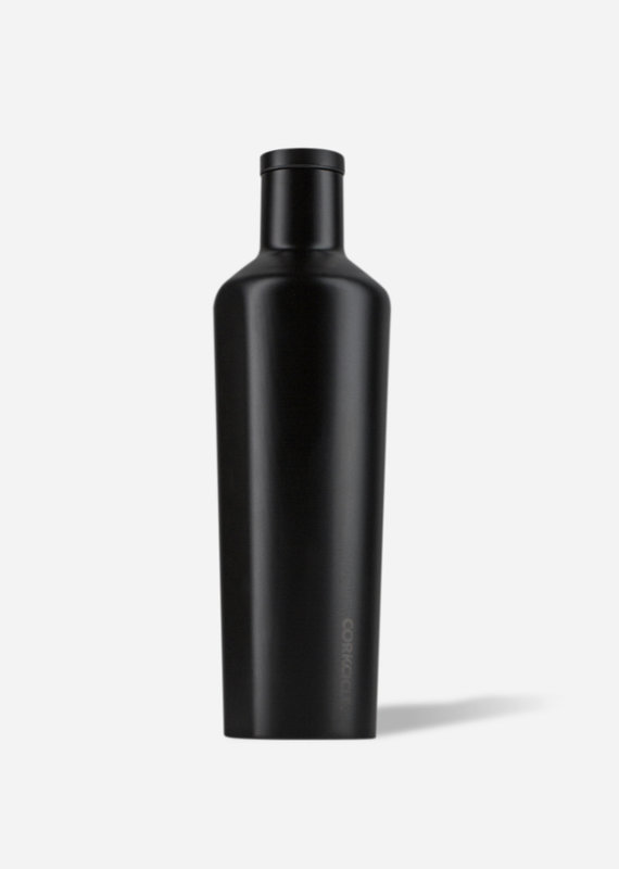 Corkcicle Dipped Corkcicle Canteen
