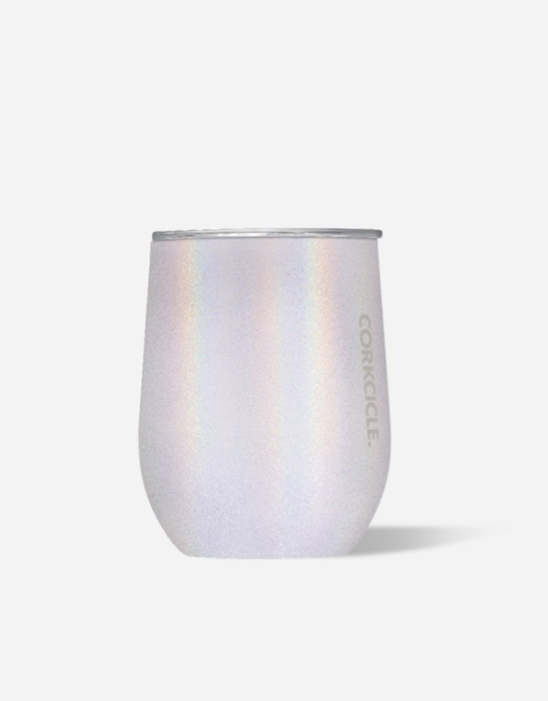 Corkcicle Unicorn Magic Corkcicle 12oz Stemless